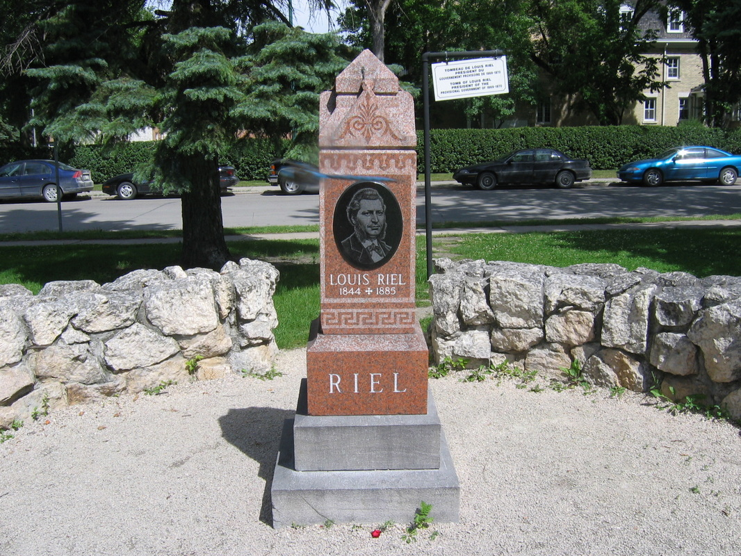 louis riel essay louis riel essay short paper assignment when the  metis resistance and the development of the west mr jacoby s louis riel grave site